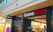 Is GameStop (NYSE:GME) Using Debt Sensibly?