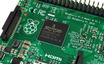 Is There Now An Opportunity In Broadcom Inc. (NASDAQ:AVGO)?