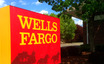 This Estimate of Wells Fargo's (NYSE:WFC) Intrinsic Value will Give Investors a Better Basis for the Company