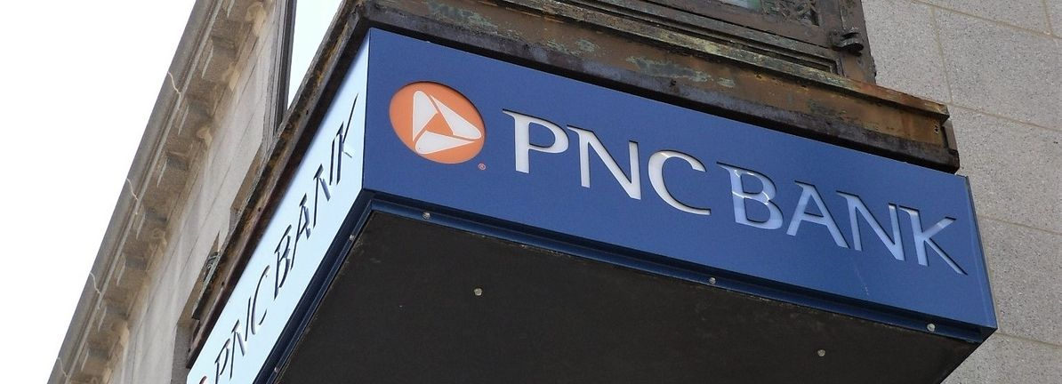 NYSE:PNC