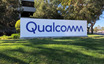 QUALCOMM Incorporated, (NASDAQ:QCOM) a Dividend Stock with an In-Demand Product Line