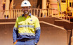 Here's Why We Think Fortescue Metals Group (ASX:FMG) Is Well Worth Watching