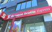 Bank of Nova Scotia (TSE:BNS) Is Due To Pay A Dividend Of CA$0.90