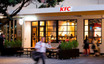 Should You Think About Buying Restaurant Brands New Zealand Limited (NZSE:RBD) Now?