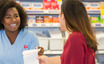 Walgreens (NASDAQ:WBA) has High Debt, but Here is Why They Can Successfully Manage It