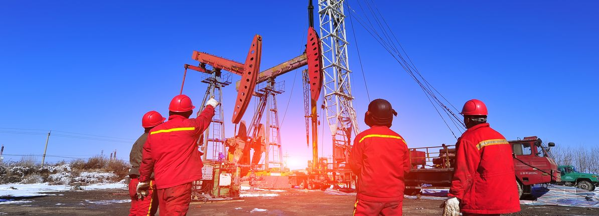 How Much Of Northern Drilling Ltd. (OB:NODL) Do Institutions Own? - Simply Wall St