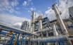 Forecast: Analysts Think CVR Energy, Inc.'s (NYSE:CVI) Business Prospects Have Improved Drastically