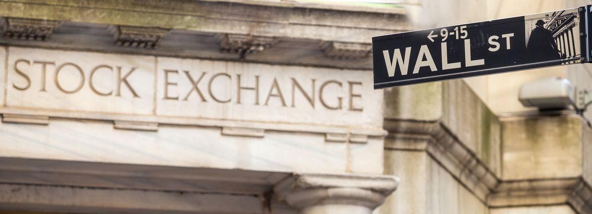 Dar es Salaam Stock Exchange (DAR:DSE) - Share price, News ...