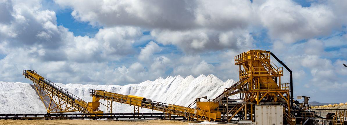 Pathfinder Minerals (AIM:PFP) - Share price, News & Analysis