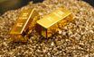 These 4 Measures Indicate That Yamana Gold (TSE:YRI) Is Using Debt Reasonably Well