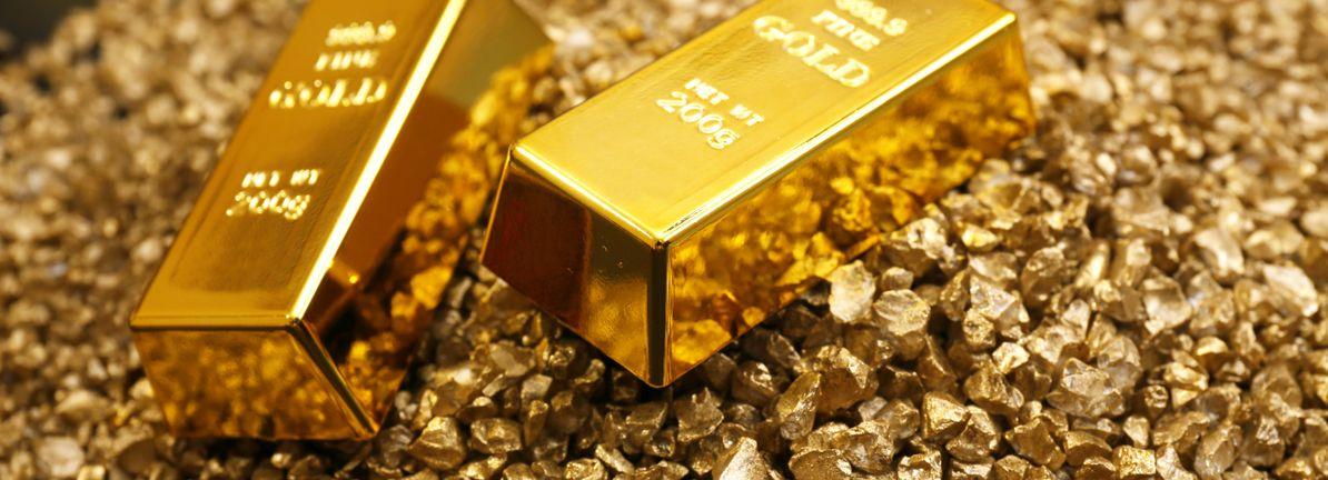 how many marathon gold corporation  tse moz  shares did