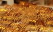 Is Eldorado Gold (TSE:ELD) A Risky Investment?