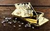 Is Jubilee Metals Group (LON:JLP) Using Too Much Debt?