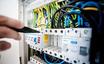 A Look Into the Ownership of Plug Power Inc. (NASDAQ:PLUG)