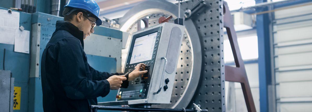 YASKAWA Electric (DB:YEC) - Share price, News & Analysis