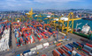 Is Now An Opportune Moment To Examine Westshore Terminals Investment Corporation (TSE:WTE)?