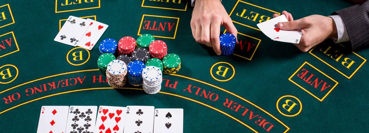 Poker 888 sports