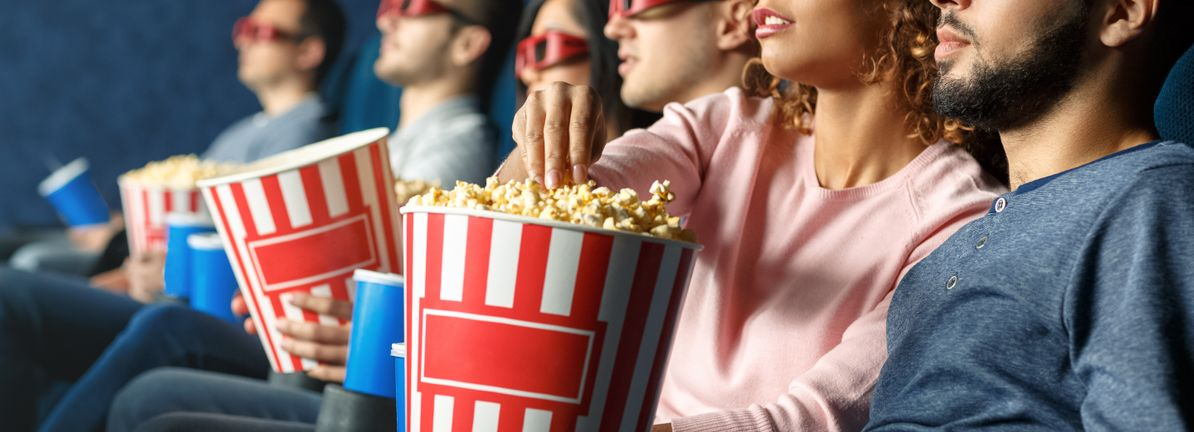 What Is Shemaroo Entertainment's (NSE:SHEMAROO) P/E Ratio After Its Share Price Tanked? - Simply Wall St
