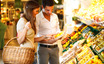 Is Sprouts Farmers Market (NASDAQ:SFM) A Risky Investment?