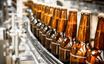 China Resources Beer (Holdings) (HKG:291) Shareholders Will Want The ROCE Trajectory To Continue