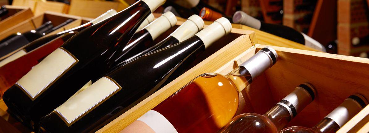 Update: Italian Wine Brands (BIT:IWB) Stock Gained 43% In
