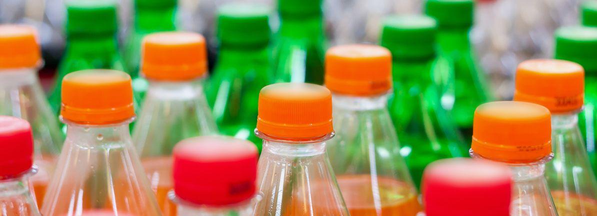 New Age Beverages (NasdaqCM:NBEV) - Share price, News