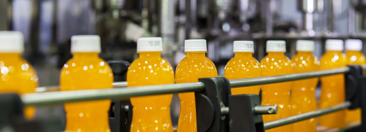 Varun Beverages Limited (NSE:VBL) Has Attractive