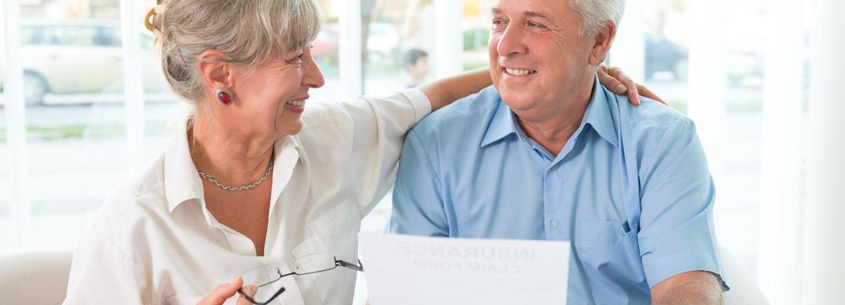 SBI Life Insurance (BSE:540719) - Share price, News ...