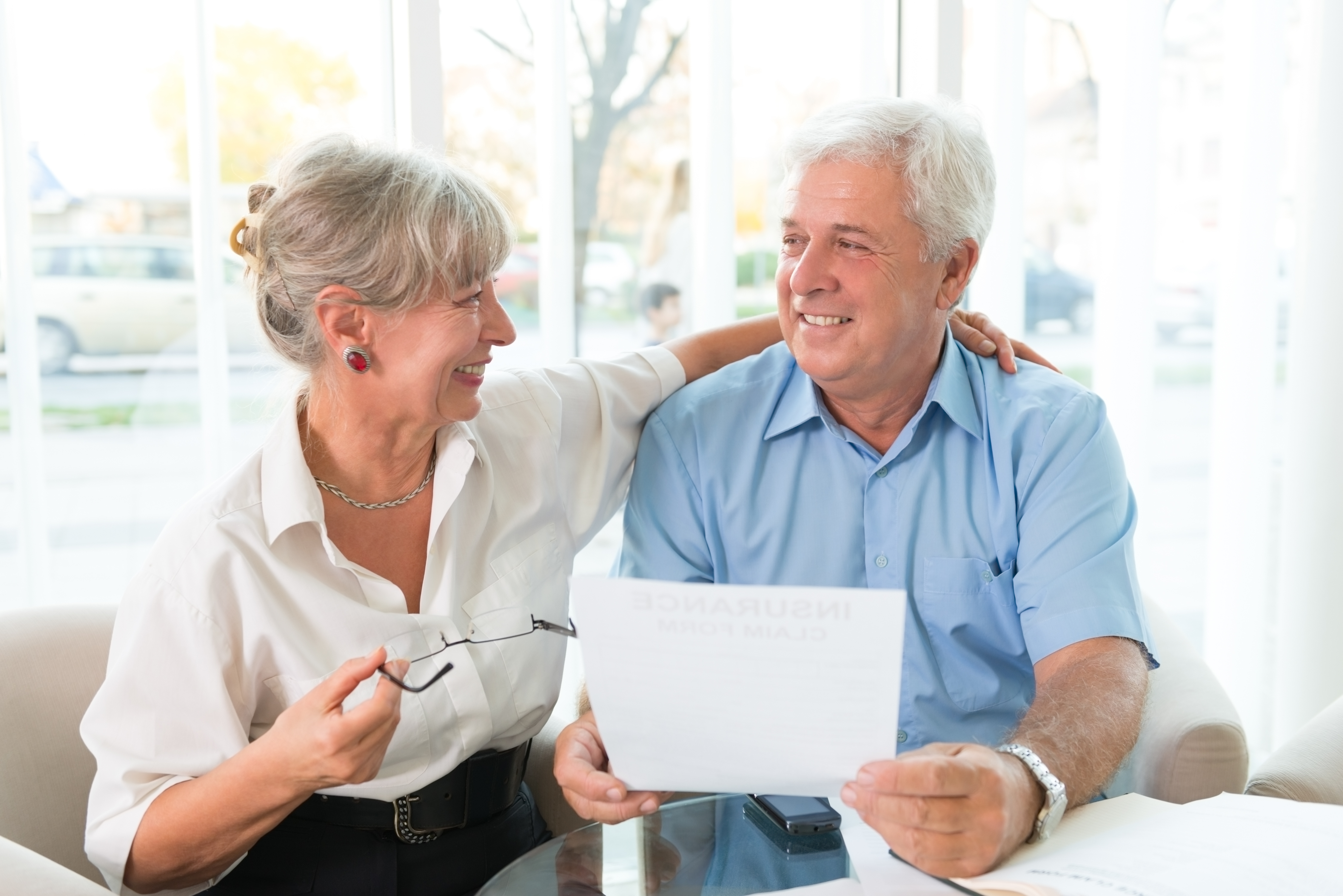 60's Plus Mature Online Dating Website In Denver