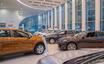 Peter Warren Automotive Holdings' (ASX:PWR) Earnings Are Weaker Than They Seem